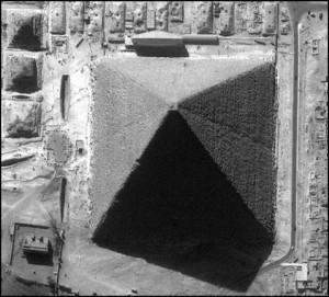 grande pyramide de nice
