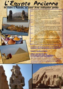 Egypt16Fr