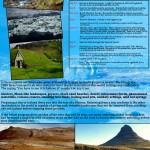 Iceland Eng