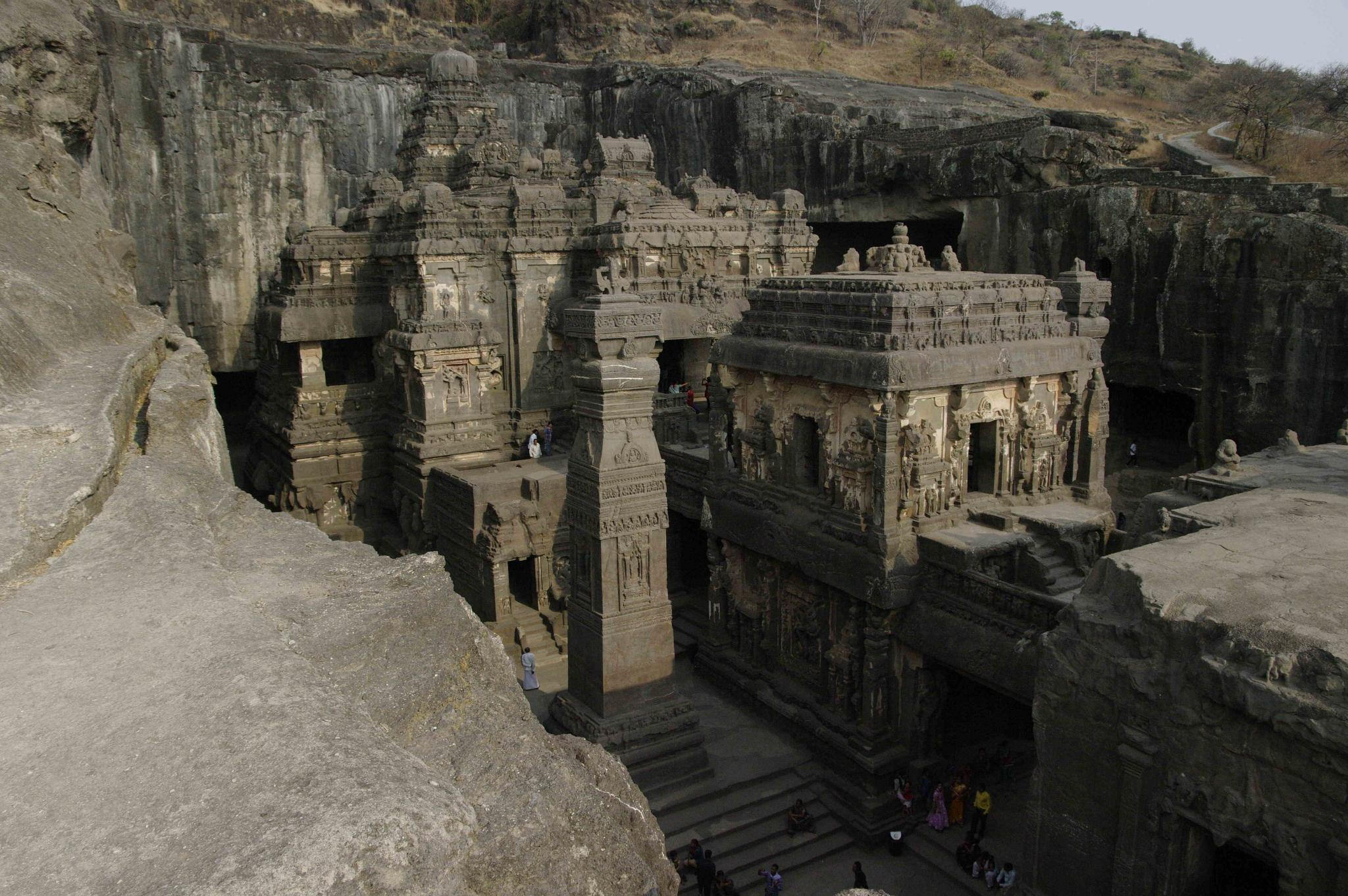 Ellora.Caves.original.36228