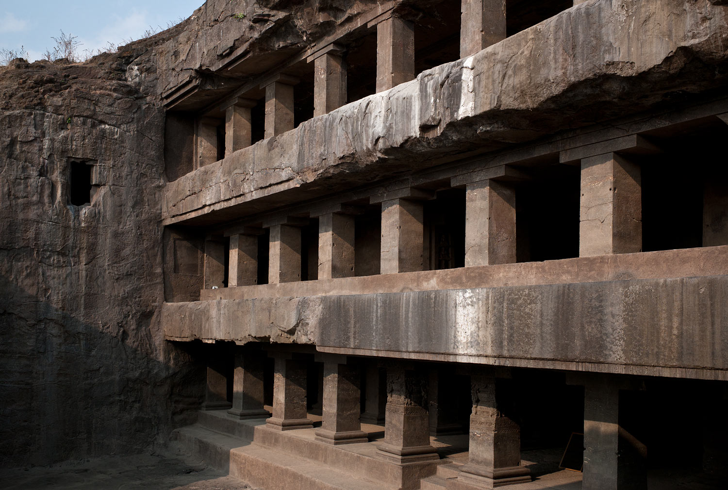 Ellora_Maharashtra_India_Campoamor_Architects_08-1