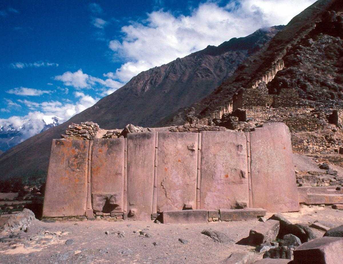 ollantaytambo-the-last-living-inca-city-000