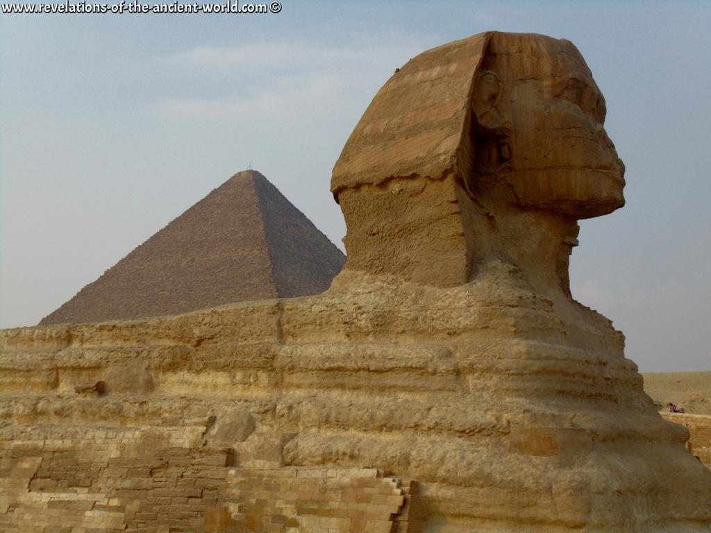 Sphinx + Kheops