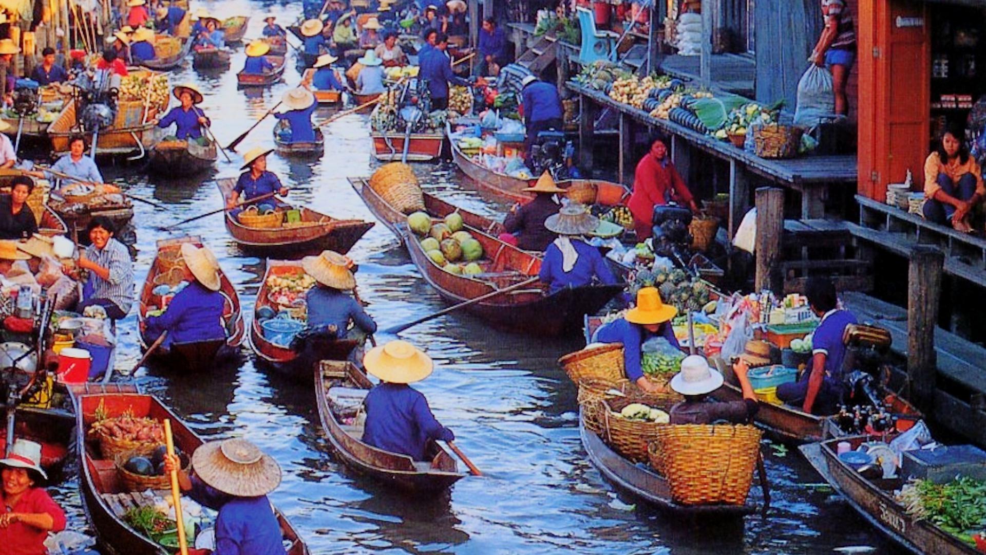1428380522_1920x1080-bangkok-water-market