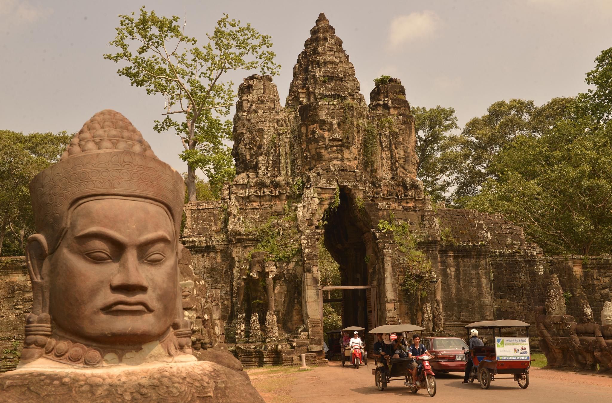 Angkor.Thom.original.14366