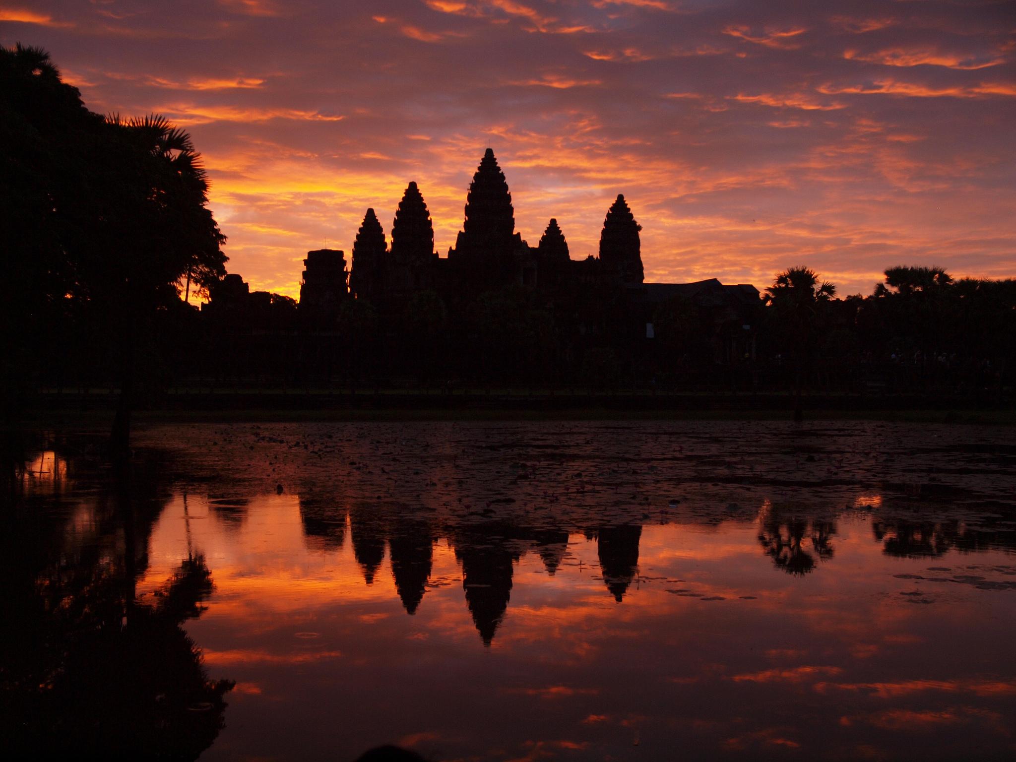 Angkor.Wat.original.2782