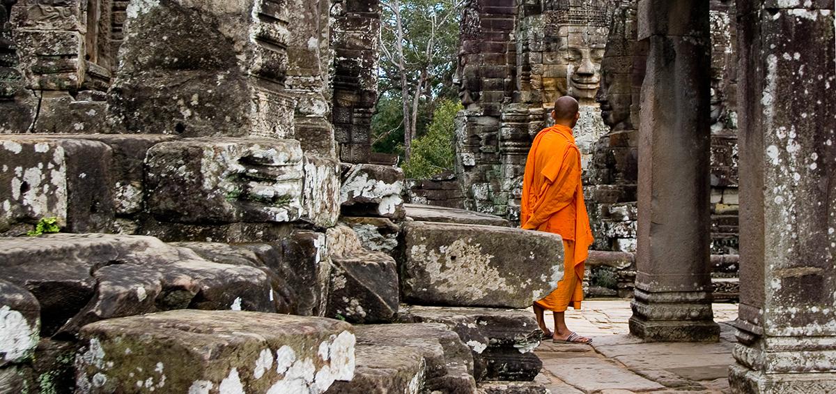 Angkor.Wat.original.4283