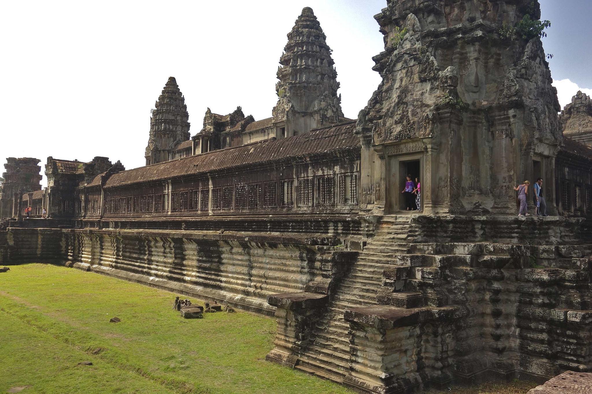 Angkor.Wat.original.9917