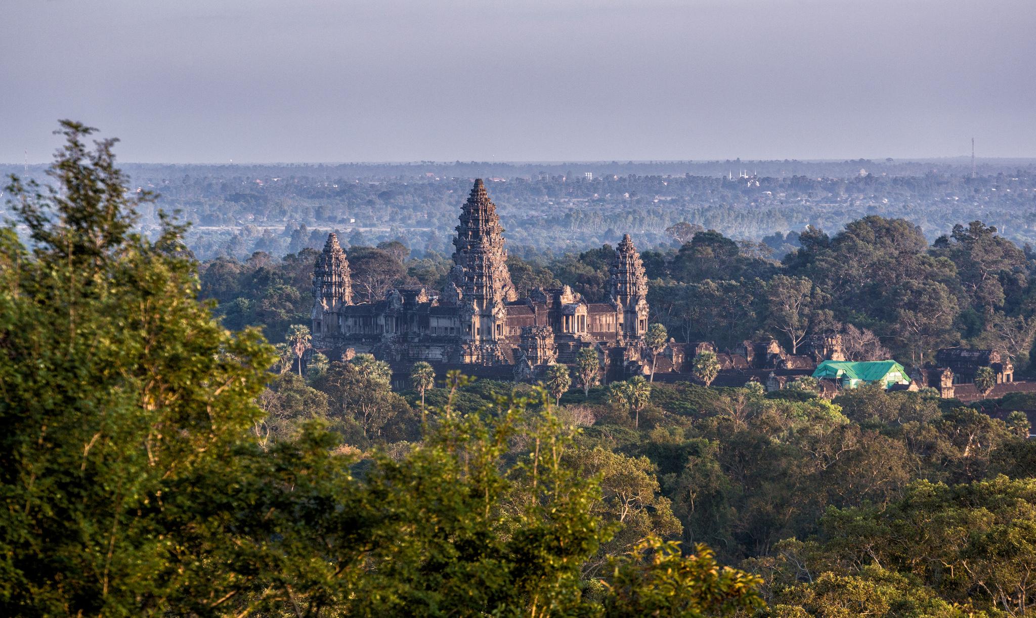 Angkor.Wat.original.9918