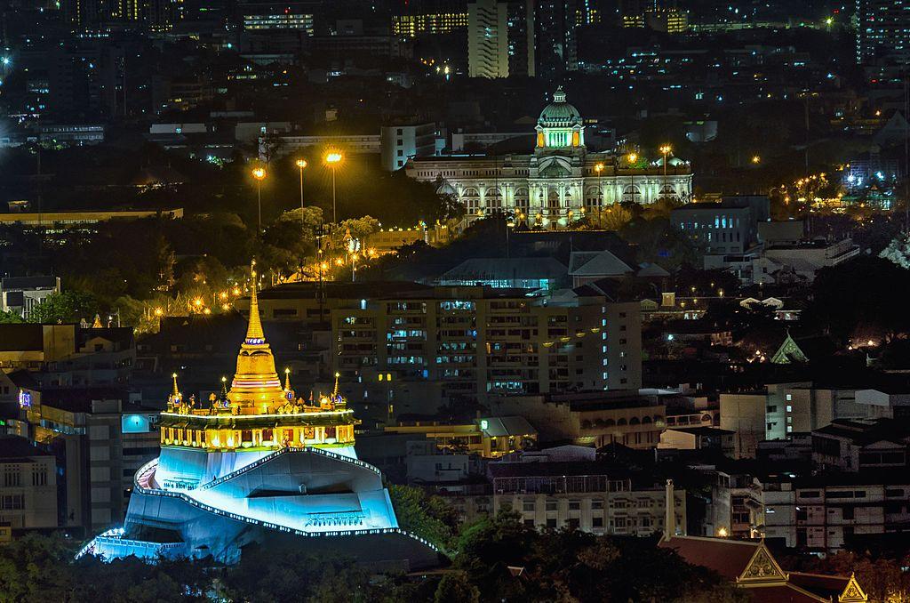 Wat_Saket_in_Bangkok