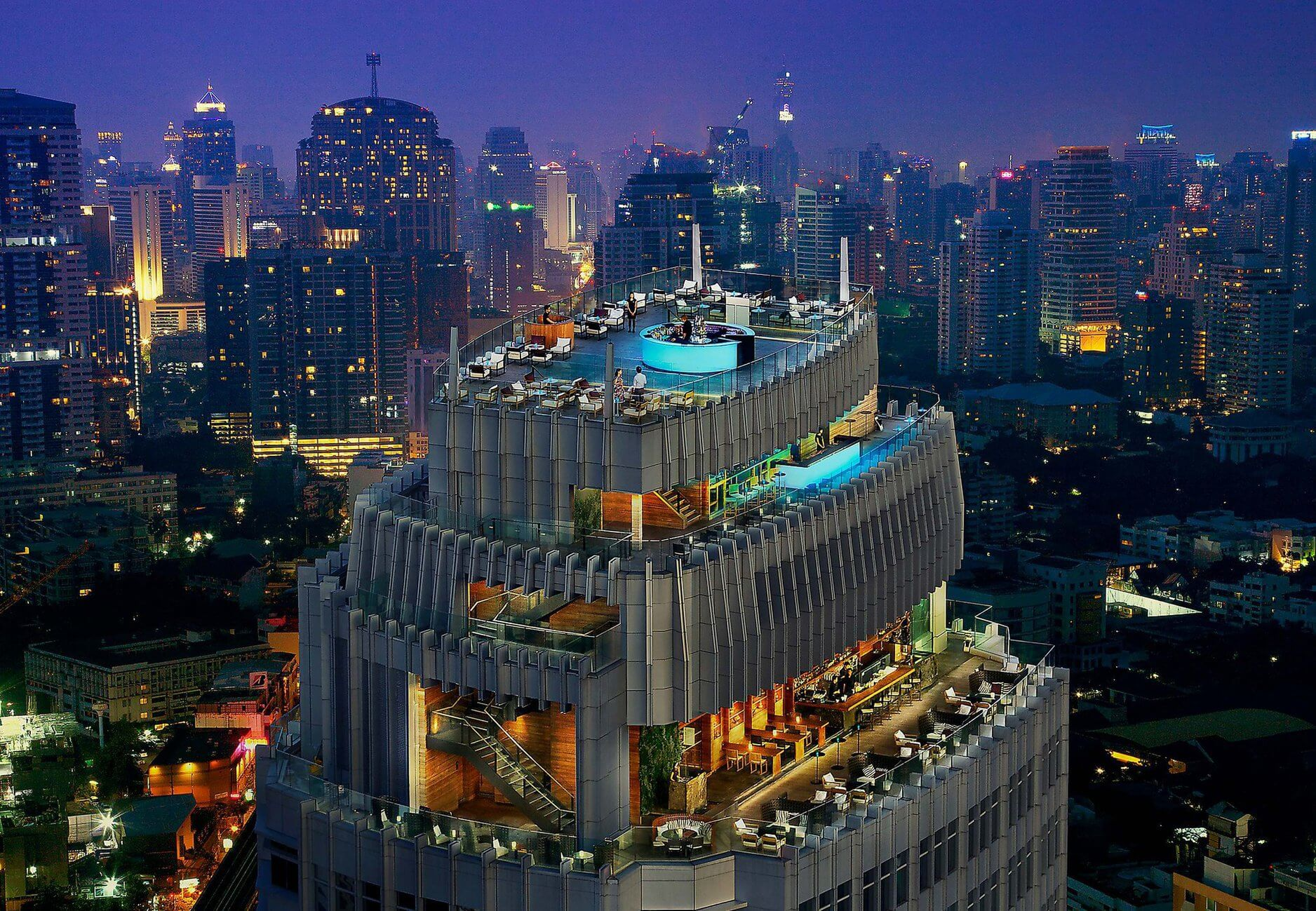 bangkok-marriottsukhumvit-rooftopbar2