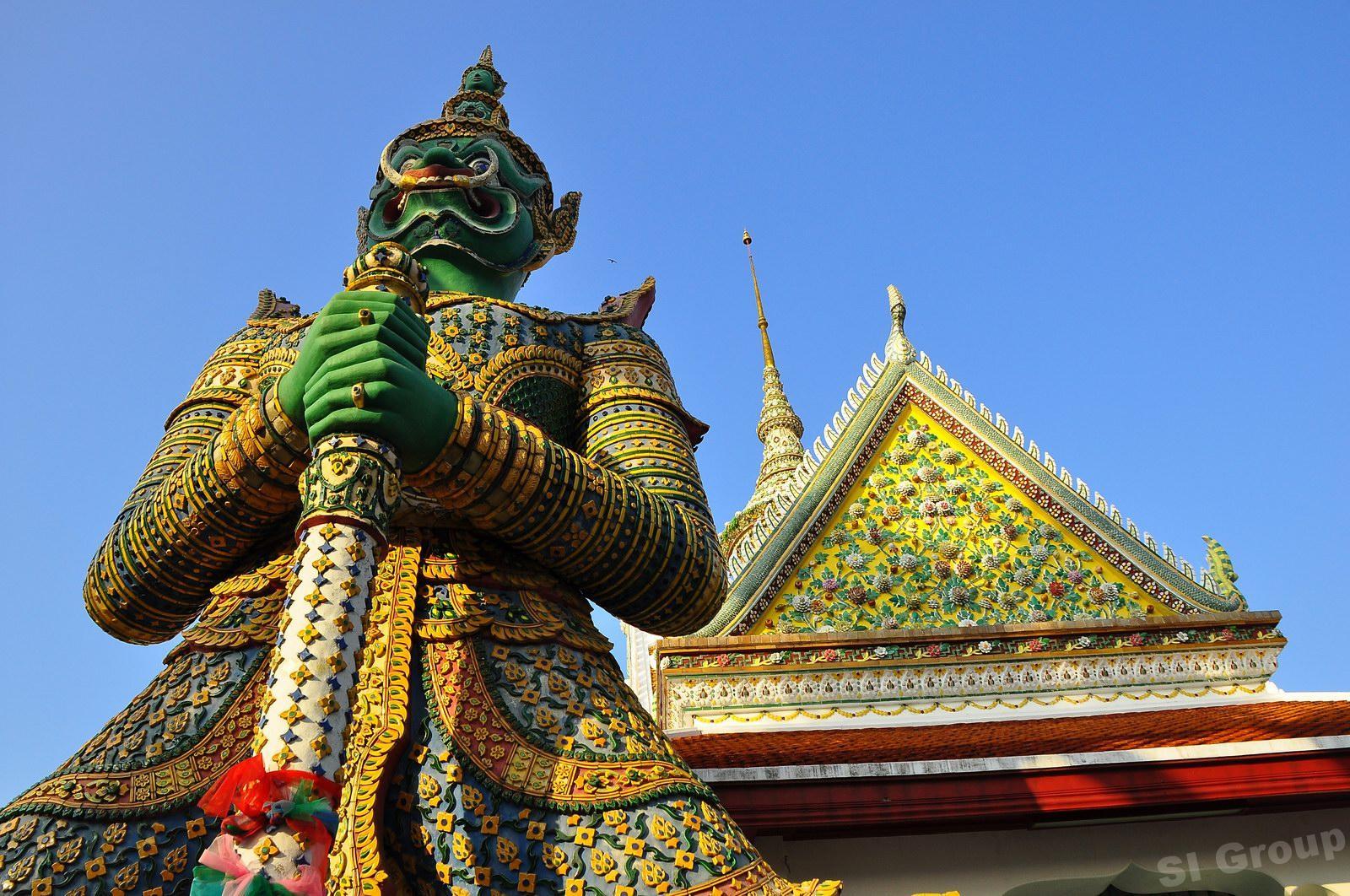 thailand_bangkok_wat_arun