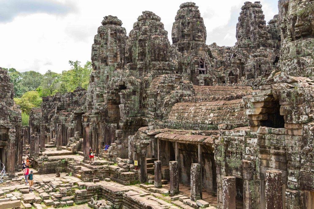 Angkor-Thom-Full-View-Angkor-Wat-Cambodia-1024x683