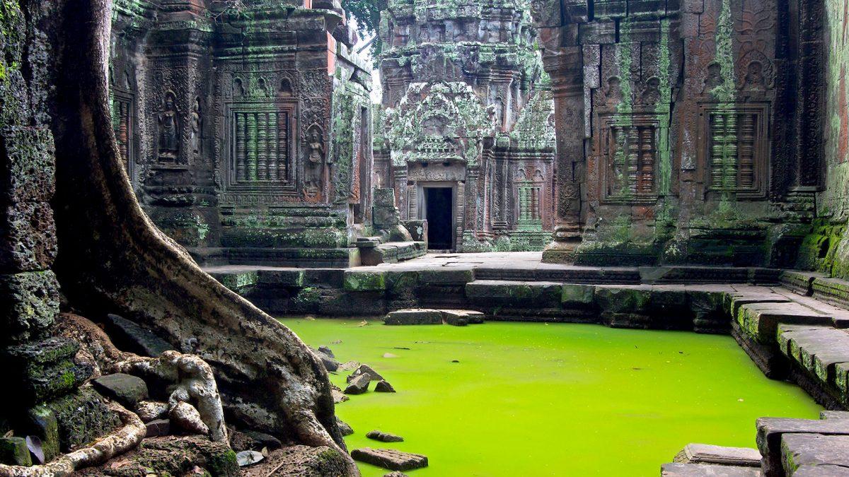 Angkor-Wat-Cambodia-Southeast-Asia-1-1200x675