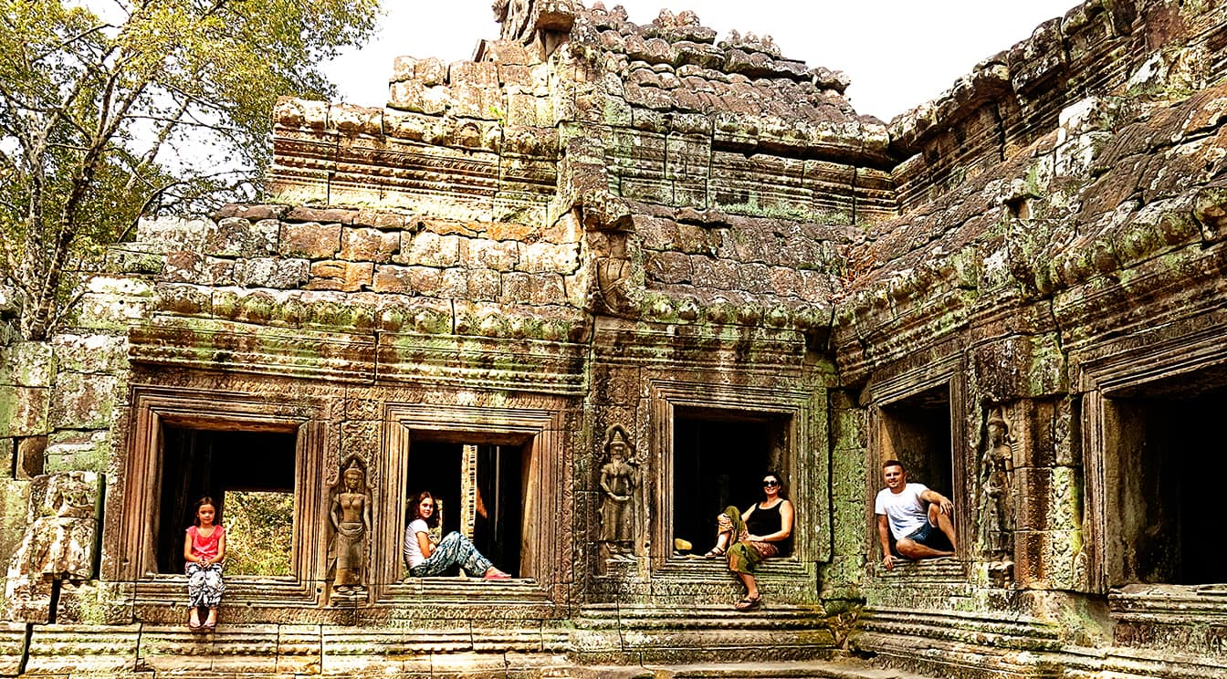 Angkor-Wat-with-Kids-Feature