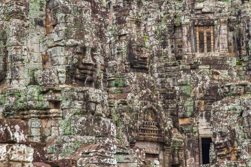 Bayon-Faces-at-Angkor-Thom-Cambodia-1024x683