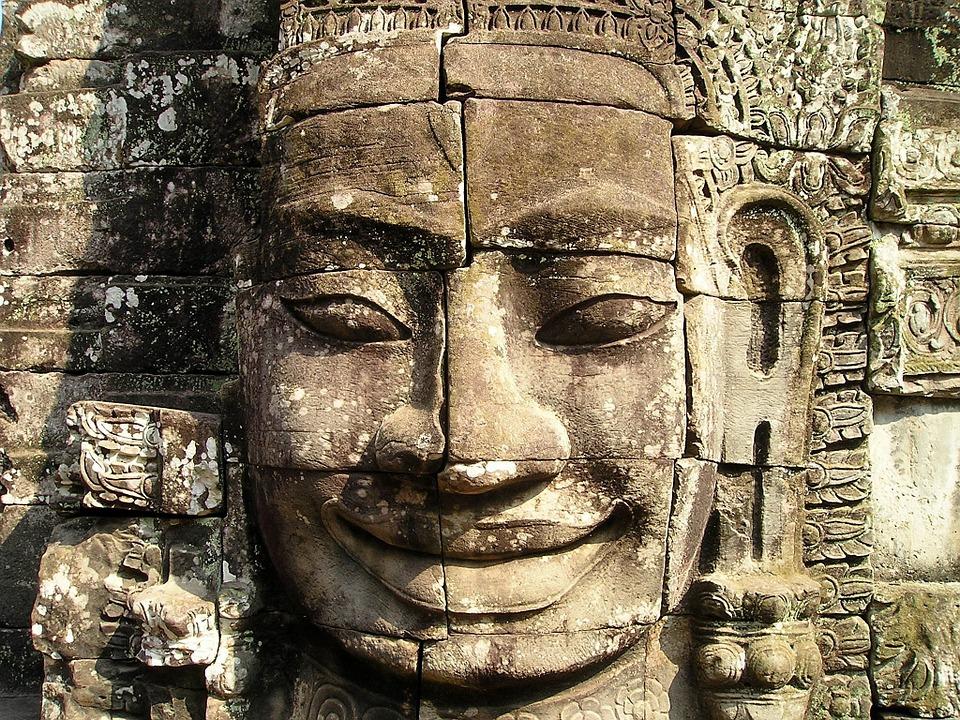 angkor-468_960_720