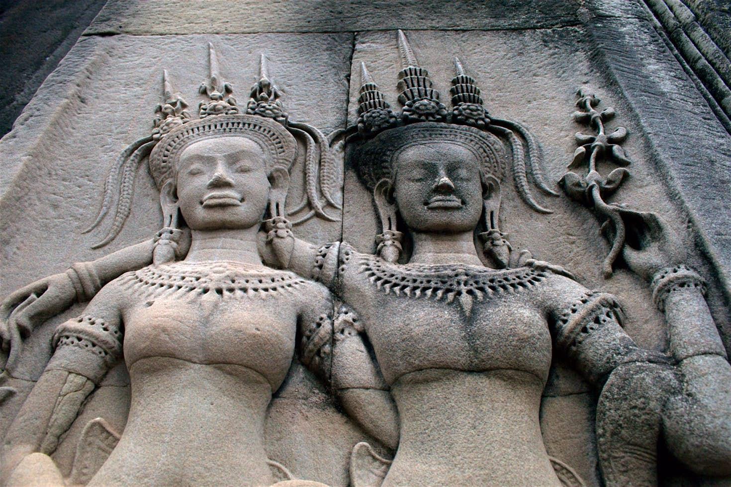 angkor-wat-apsara-image