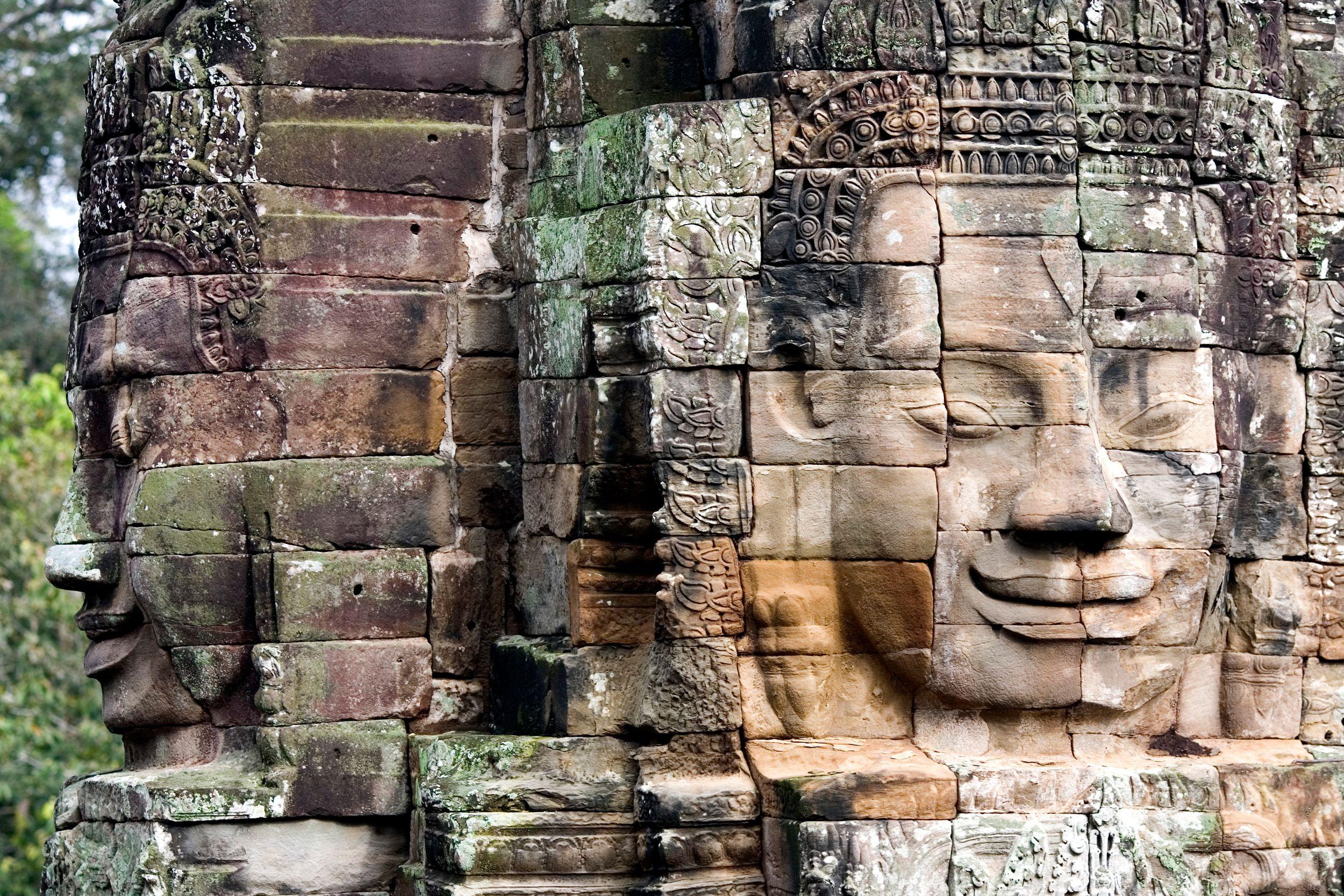 angkor_wat_Bayon_Temple-5960baad5f9b583f180c089b