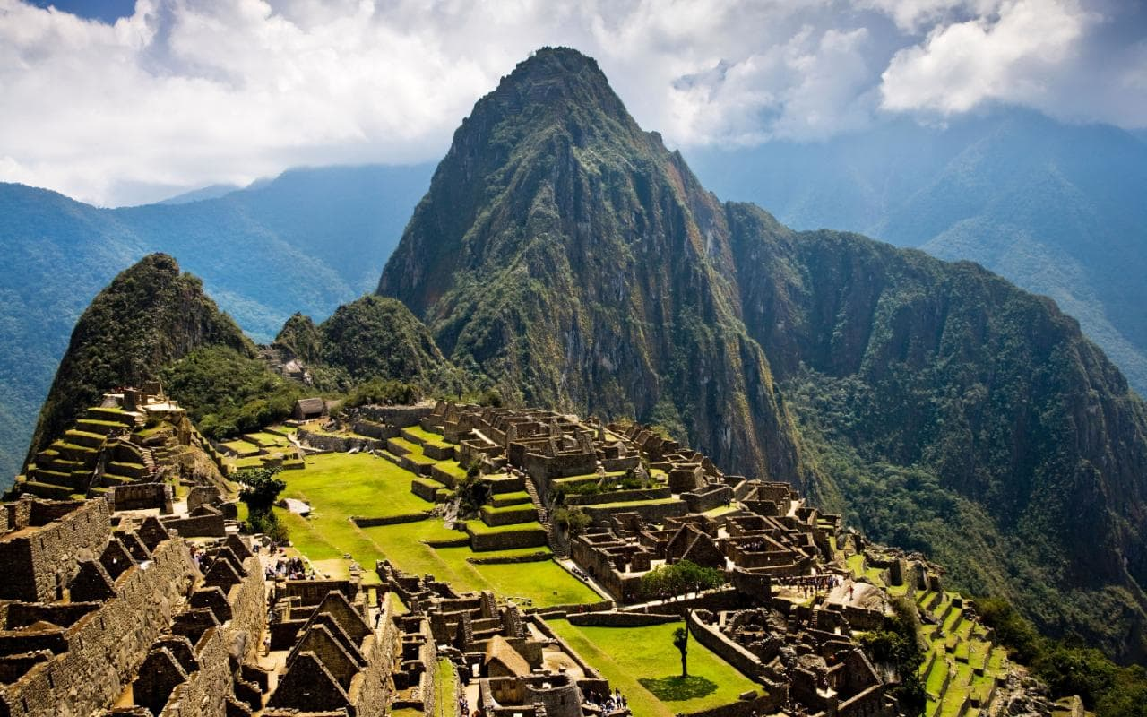 Machu Picchu-xlarge