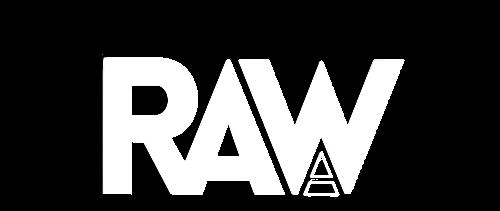 Planète RAW